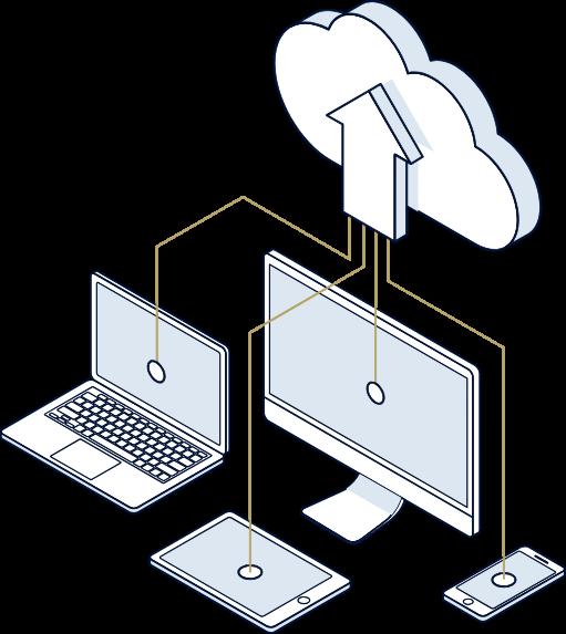 cloud prive - cloud public